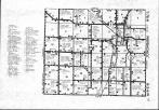 Map Image 003, Muscatine County 1981